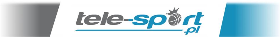 Logo tele-sport.pl