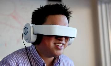 Google Glass vs. Glyph. Kto wygra?