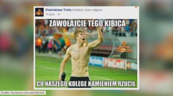 Kosecki z odsieczą, analiza Gmocha - najlepsze memy po meczu Legii z Kukesi (WIDEO MEMY)