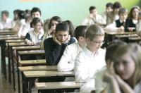 CKE podsumowała osiągnięcia uczniów kończących szkołę podstawową w roku 2012