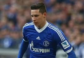 Był blisko Juventusu, zastąpi Kevina de Bruyne'a. Sensacyjny transfer w Bundeslidze?