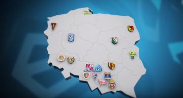 Ekstraklasa łączy miasta! Oficjalny spot przed startem rundy wiosennej [WIDEO]