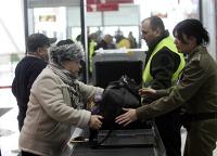 Posłowie apelują o stałe przejście graniczne dla lubelskiego lotniska