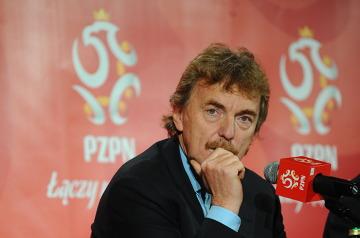 Zbigniew Boniek: Finał Pucharu Polski pokaże, czy umiemy grać wielką piłkę i potrafimy się zachować