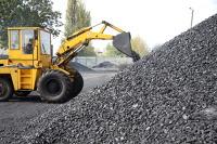 W Lublinie węgiel ma wzięcie. Króluje ten rosyjski