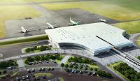Za 10 miesięcy będzie system nawigacyjny dla lotniska w Świdniku