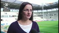 Śląskie kluby z Ekstraklasy razem polecą na zgrupowanie do Turcji (WIDEO)