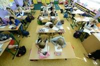 ZNP chce wprowadzić Kartę Nauczyciela także w szkołach stowarzyszeń