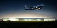 Będą loty z lotniska w Świdniku do Egiptu