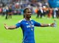 Didier Drogba zostaje w Chelsea na kolejny sezon