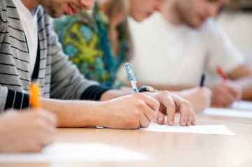 Kalendarz egzaminów w 2015 r. Kiedy będzie sprawdzian szóstoklasisty, egzamin gimnazjalny i matura [TERMINY]