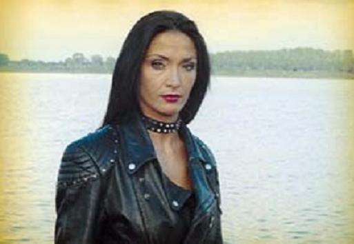 Gwiazdy Big Brothera: Alicja Walczak
