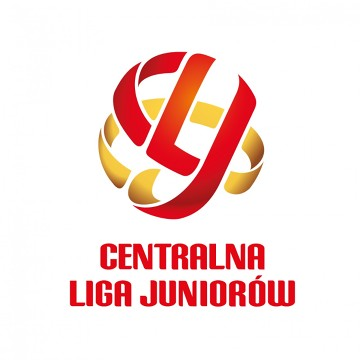 Przed 5. kolejką Centralnej Ligi Juniorów. Legia z ŁKS-em, Lech jedzie do Lubina (PARY)