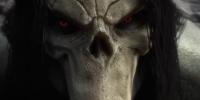 Śmierć o sobie samym w nowym zwiastunie Darskiders 2 [video]
