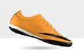 Halówki [galeria, ceny, sklepy]:  Nike Elastico Finale III IC (personalizacja), 515 zł