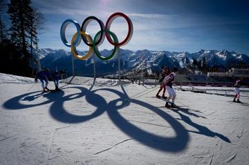 Paraolimpiada Soczi 2014 (POLACY, KONKURENCJE)