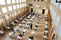 Sprawdzian szóstoklasisty 2014 w woj. łódzkim. Uczniowie, której szkoły najlepiej napisali egzamin?