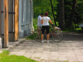Nowy szlak rowerowy na Roztoczu. Ma 47 kilometrów