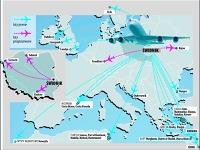 Będą nowe połączenia z Lublina. Na naszym lotnisku pojawi się Eurolot i Lufthansa?