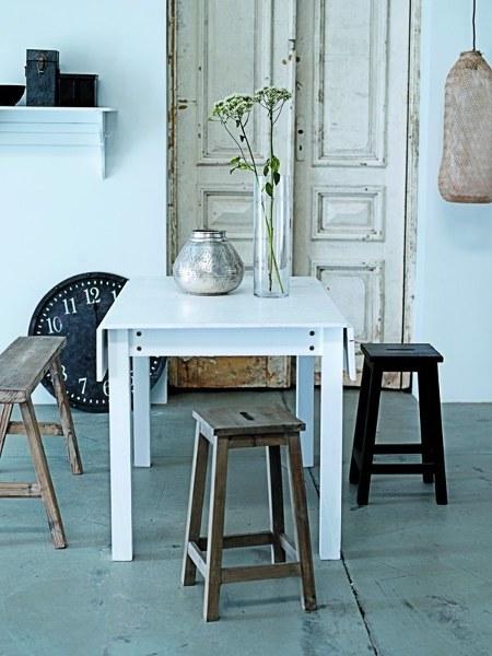 mieszkanie na biało, mieszkanie na biało z kolorowymi dodatkami, mieszkanie w bieli, scandinavian style, styl skandynawski, Style w urządzaniu wnętrz, wnętrze w stylu skandynawskim