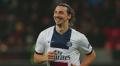 """Ibrahimović trafi do Realu? Były prezydent """"Królewskich"""" już widzi go na Santiago Bernabeu (WIDEO)"""