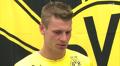 Piszczek: Piłkarsko nie odstajemy od Bayernu. Decydujące będą inne mecze (WIDEO)
