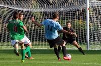 Karpaty Krosno przegrały na wyjeździe z Orlętami 0:2