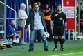 Dariusz Dźwigała dla Ekstraklasa.net: Remisy były największym mankamentem drużyny. Chcemy to poprawić