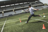 Mercury Pack – adidas inspiruje piłkarzy nowymi korkami na najważniejsze mecze sezonu!
