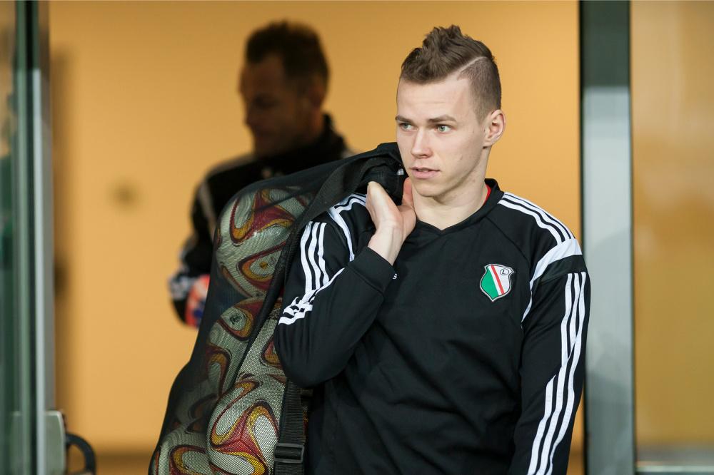 Ondrej Duda w Interze Mediolan! Rekordowy transfer!