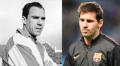 Messi wkrótce może zostać najlepszym strzelcem w historii Primera Division (WIDEO)