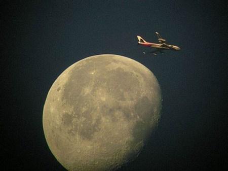 Kurier Lubelski: Spotting, czyli podglądanie samolotów