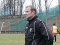 Trenerzy po meczu Znicz Pruszków - Zagłębie Sosnowiec (KONFERENCJA)