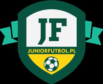 Junior Futbol
