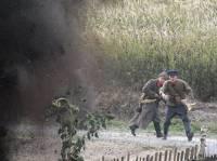 """Zorganizują inscenizację historyczną """"Podziemie zbrojne Ziemi Kraśnickiej"""""""
