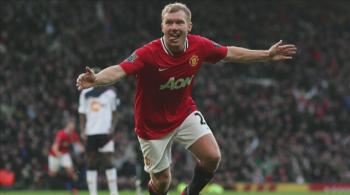 Legenda United atakuje van Gaala. Nahorny: Na Old Trafford powinni się cieszyć z miejsca w czwórce (WIDEO)