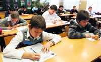 Badanie IBE pomoże przygotować uczniów do nowego sprawdzianu szóstoklasisty