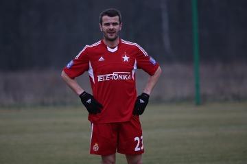 Paweł Brożek trafił do szpitala. Ma problemy z sercem (WIDEO)