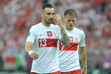 Polska - Grecja