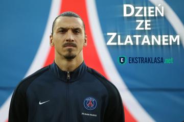 """Dzień ze Zlatanem: Kapitan """"Ibra"""" wraca do Malmö! [ZDJĘCIA, WIDEO, MEMY, SOCIAL MEDIA]"""