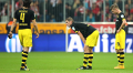 Bayer Leverkusen - Borussia Dortmund (TRANSMISJA TV ONLINE)