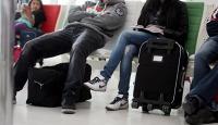 Lufthansy nie będzie, ale Eurolot obiecuje loty do Mediolanu