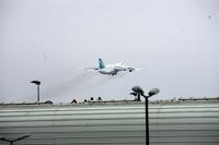 Rusłan odleciał z Lotniska Lublin z dwoma śmigłowcami na pokładzie (ZDJĘCIA, WIDEO)