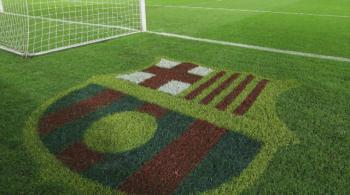 Barca wyleczy się z Kataru? Klub może zakończyć współpracę (WIDEO)