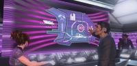 Dance Central 3 będzie mieć fabułę. Serio, serio [video]