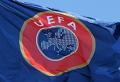 UEFA nie zamierza uznawać wyników drużyn z Krymu grających w lidze rosyjskiej