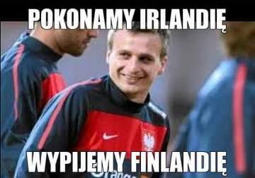 Sławomir Peszko komentuje memy na swój temat [WIDEO]