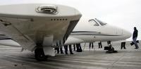 Port Lotniczy Lublin uruchomi AFIS i sam przyjmie małe samoloty