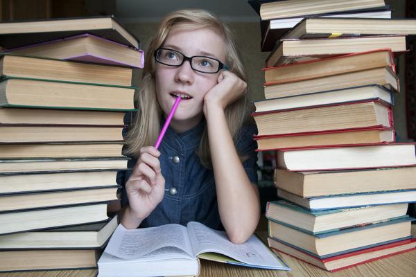 Egzamin z języka polskiego to obowiązkowa część egzaminów maturalnych.