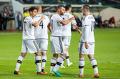 Fura szczęścia, Malarz i Nikolić. Legia pokonuje AS Trencin na wyjeździe!